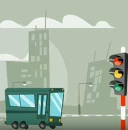 Améliorer et rendre durables nos mobilités