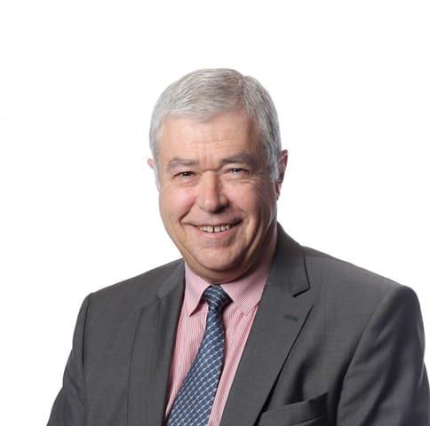 Jean CESBRON