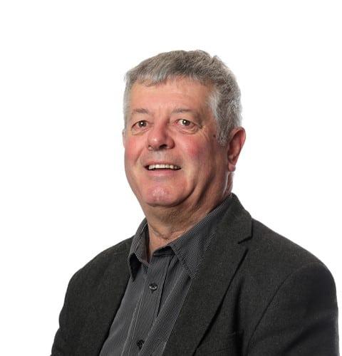 Paul CLOUTOUR