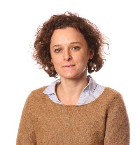 Aurélie KAMINSKI
