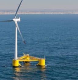 Le CESER des Pays de la Loire vote pour le développement des énergies renouvelables