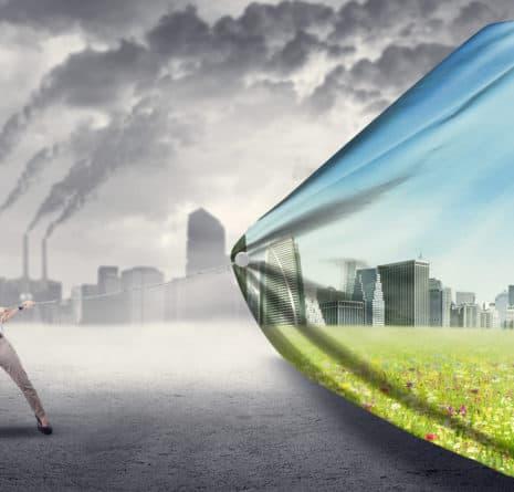Etude énergie 2020