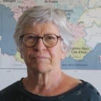 Cassard Brigitte